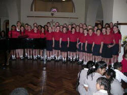 Bourne primary school